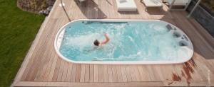 Aquafit Play Image